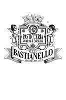 Bastianello