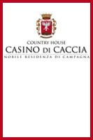 CasinodiCaccia