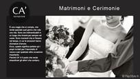 MatrimonieCerimonie