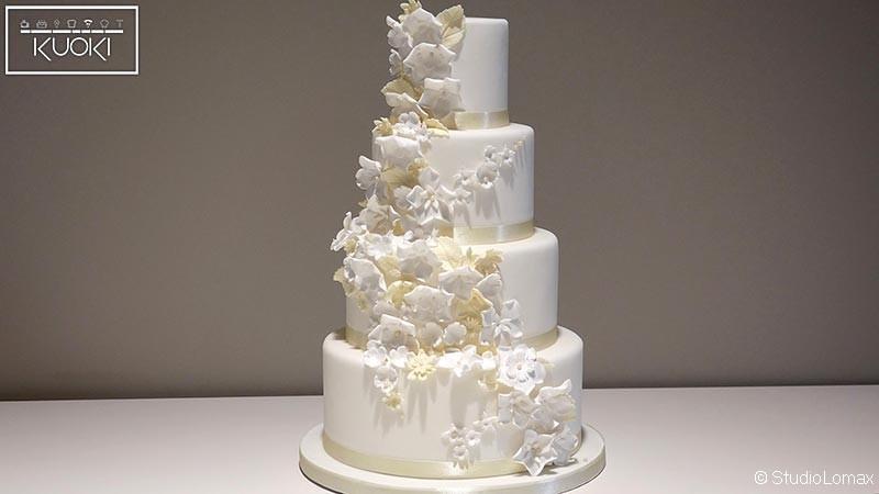 CakeDesign