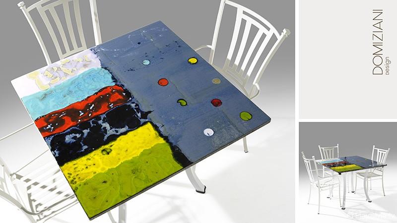 Tavolidesign-BaseCarmensita