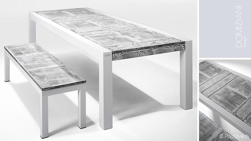 Tavolidesign-BaseBrando