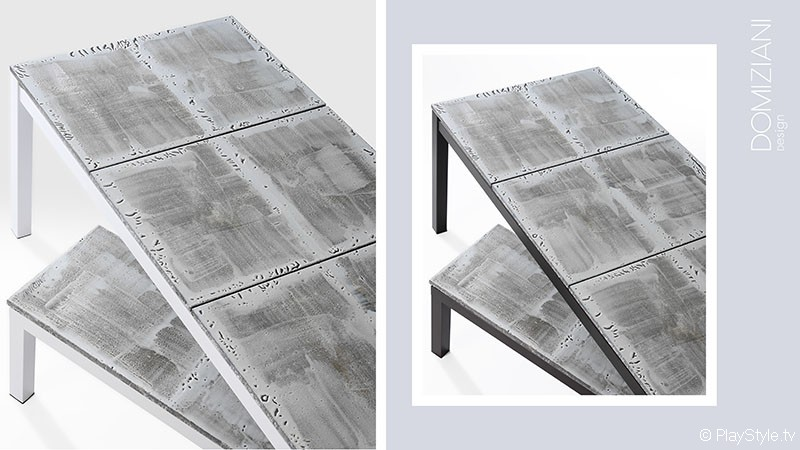 Tavolidesign-BaseLollo