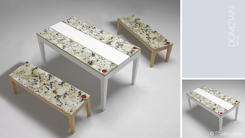 Tavolidesign-ProvenceCollection
