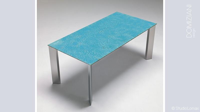 Tavolidesign-CrisCollection