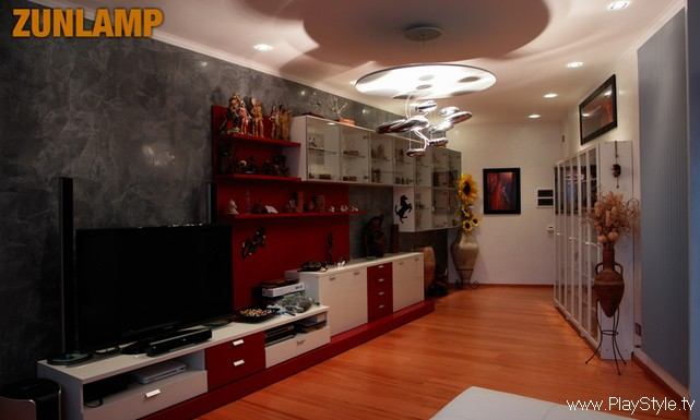 AppartamentoinSavona