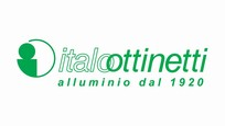 ItaloOttinetti