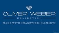 OliverWeber