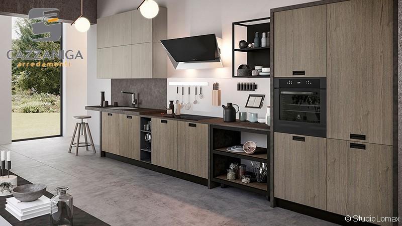 CucineModerne