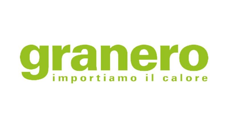 Granero Import