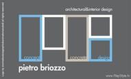 Pietro Briozzo Arredamenti
