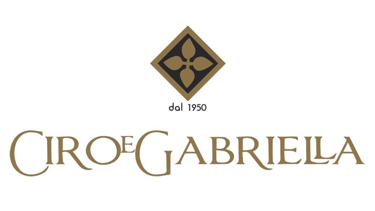 Ciro & Gabriella
