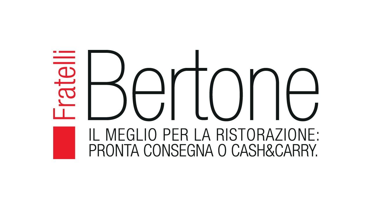 Fratelli Bertone