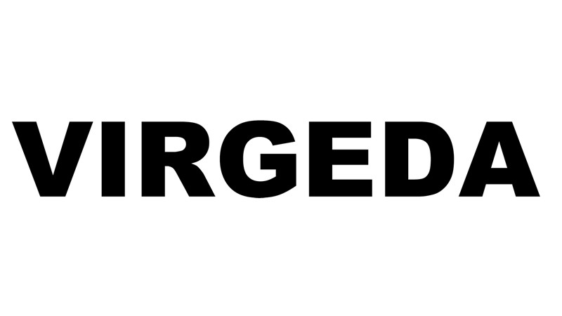Virgeda