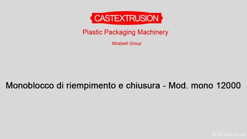 Monobloccodiriempimentoechiusura-Mod.mono12000