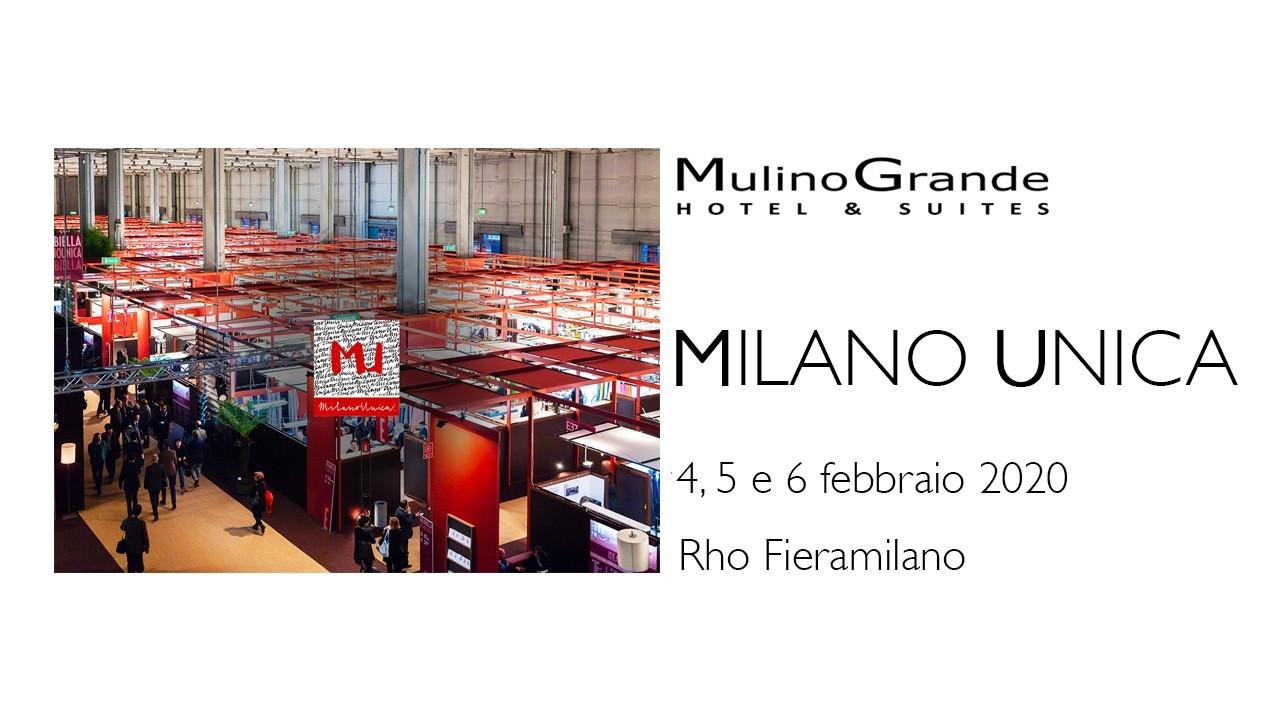 MilanoUnica2020-FieraMilano