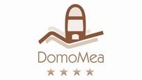 Domomea