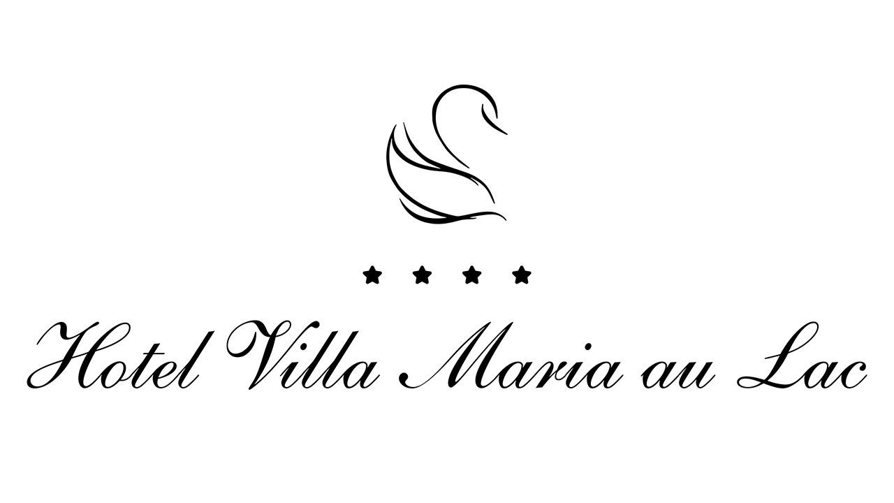 Villa Maria Au Lac