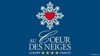 Luxury Chalet Au Coeur Des Neiges