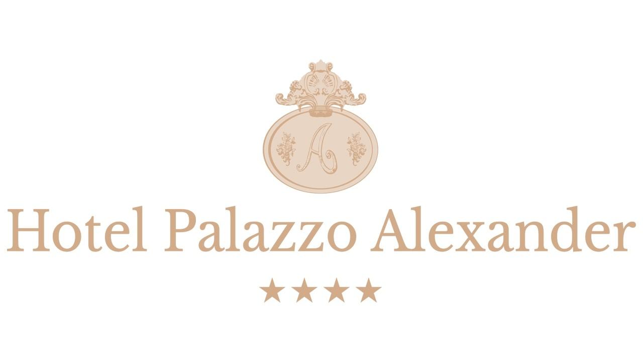 Palazzo Alexander