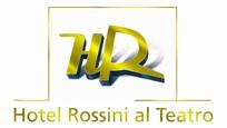 Rossini al Teatro