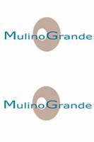 MulinoGrande
