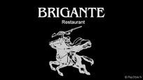 Brigante Restaurant