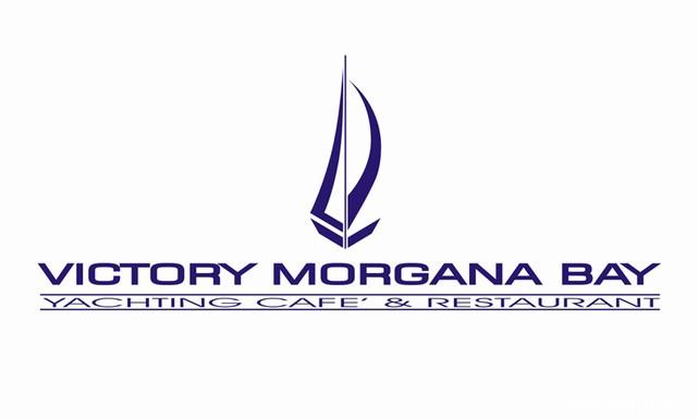Victory Morgana Bay
