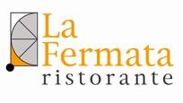 LaFermata