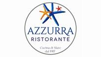 OsteriaChic