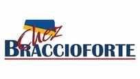 Braccioforte(ChezBraccioforte)