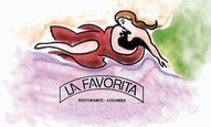 LaFavorita