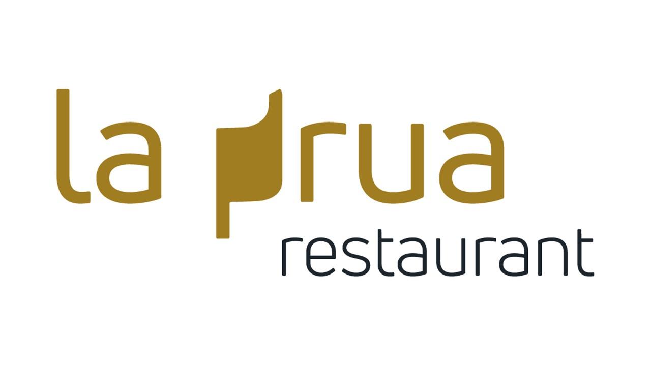 La Prua