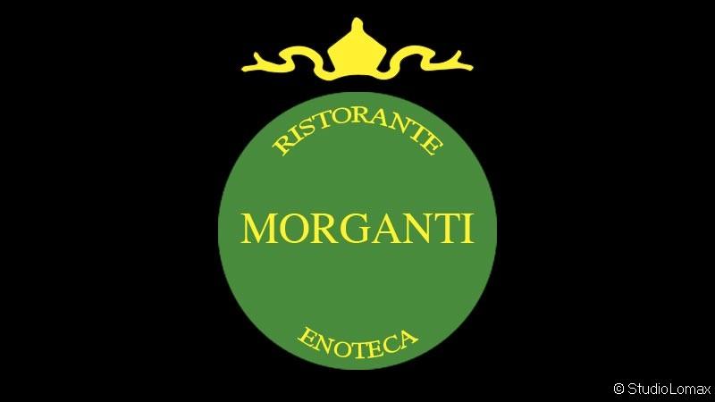 Morganti