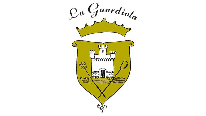 La Guardiola