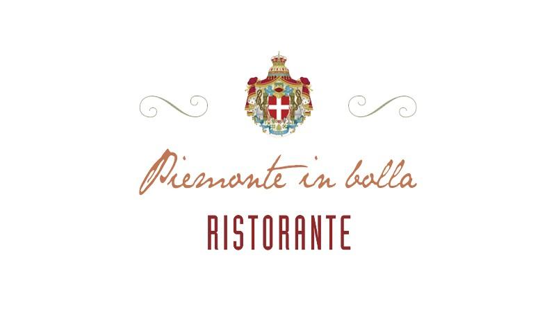 Piemonte in Bolla