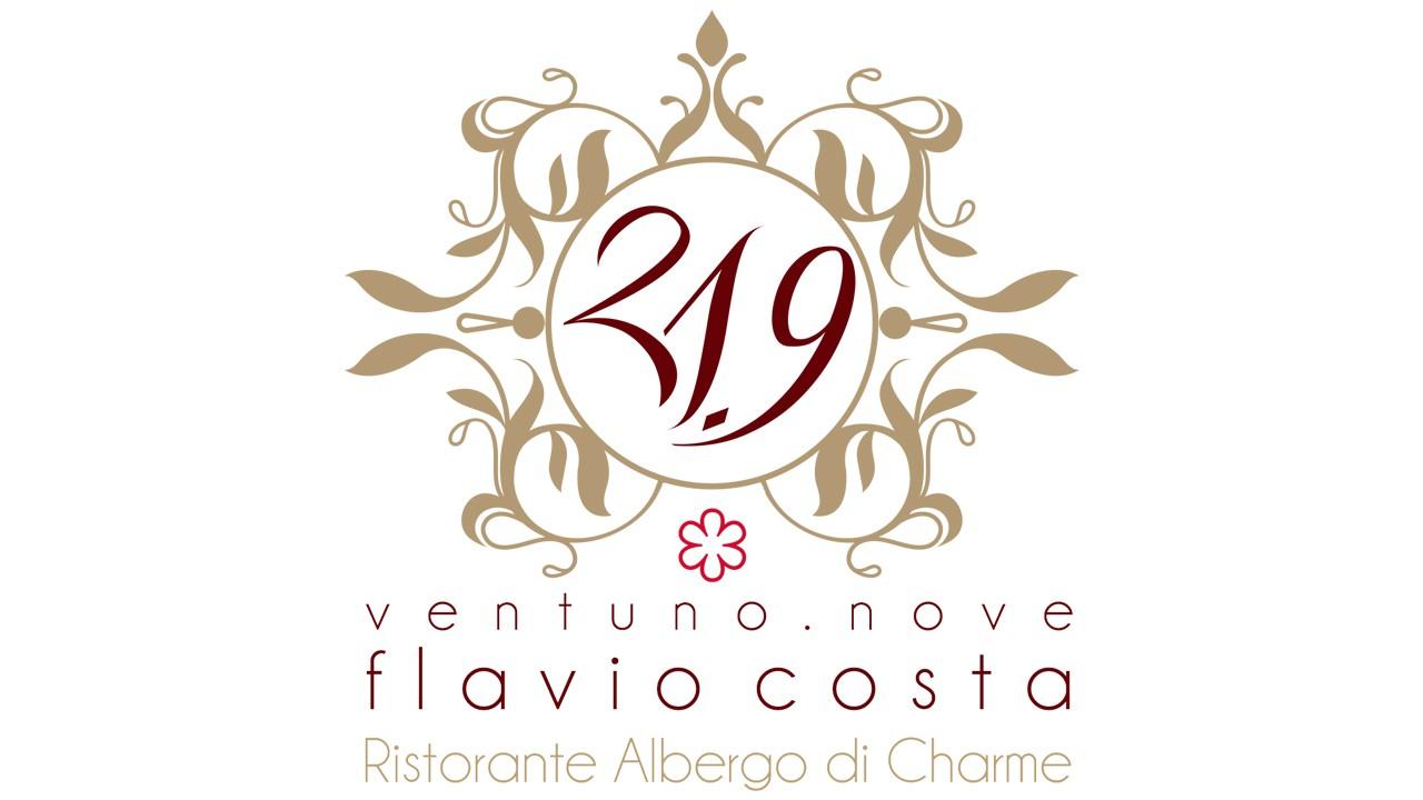 21.9 Flavio Costa Ristorante & Albergo