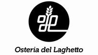 OsteriadelLaghetto