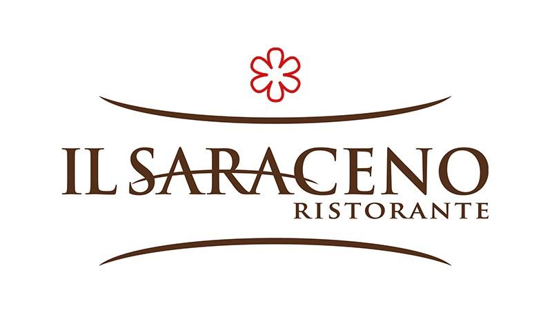 Il Saraceno
