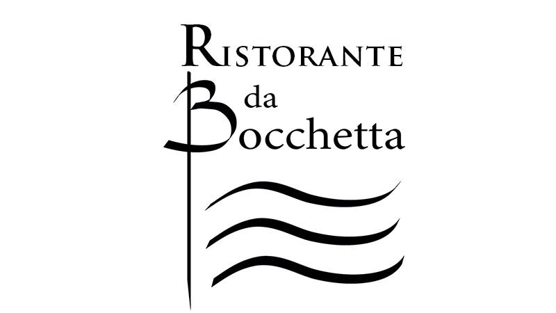 Trattoria Da Bocchetta