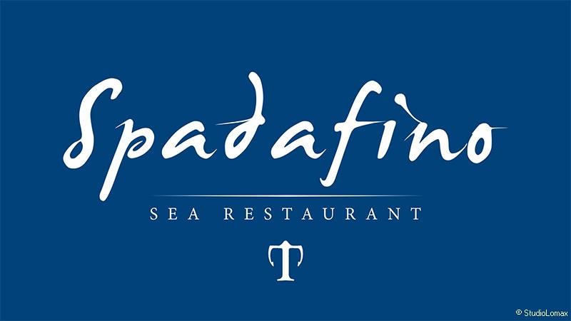 Spadafino