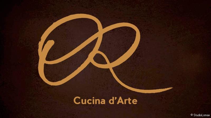 Ristorante OR Cucina d'Arte