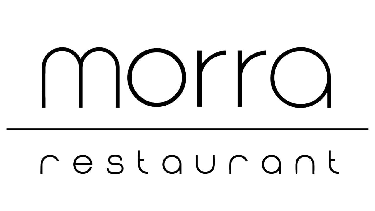 Morra Restaurant