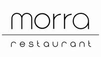 MorraRestaurant