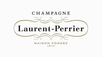 Laurent - Perrier