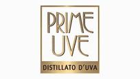 PrimeUve