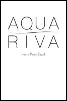 Aquariva