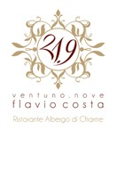 21.9FlavioCostaRistorante&Albergo