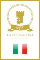 LaSperanzina