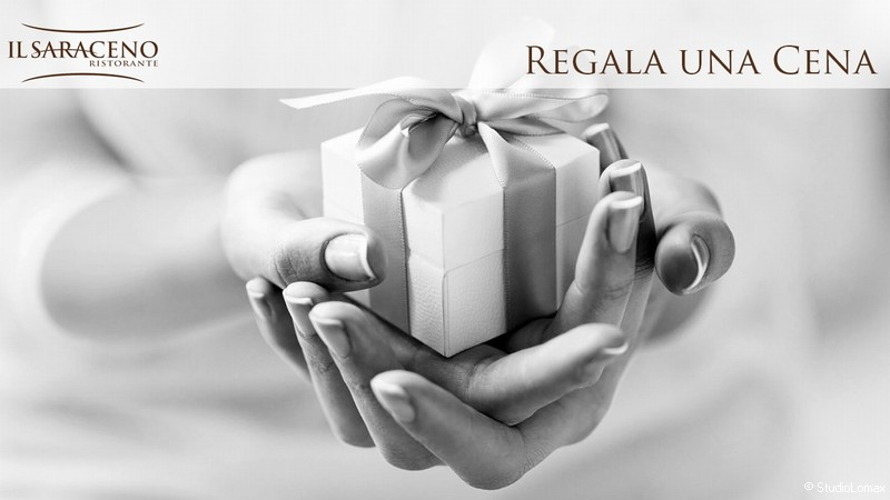 Regala
